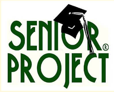 Class of 2018 Intends to Lend Helpful Hands to Surrounding Community