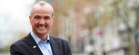 Top 10 Things to Know About the New Governor of New Jersey