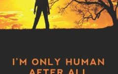 Book Review: I'm Only Human After All