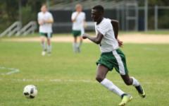 Devon Diamante's Take on Kinnelon Soccer