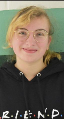 Gabriella Avagyan