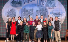 It's a Wonderful Life at KHS