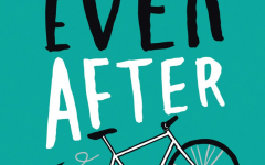 Book Review: 'After Ever After' Captures The Life of Teens with Cancer