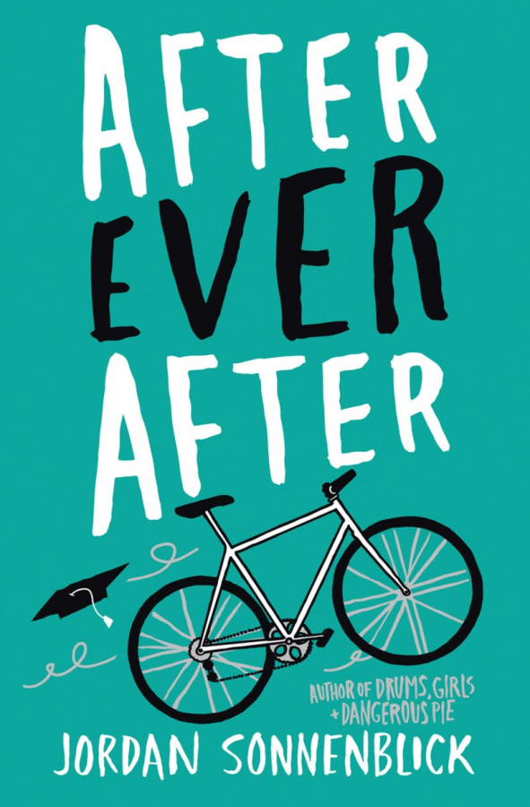 Cover+of+After+Ever+After.+Photo+courtesy+of+scholastic.com.