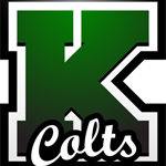 Kinnelon High School College Athletes