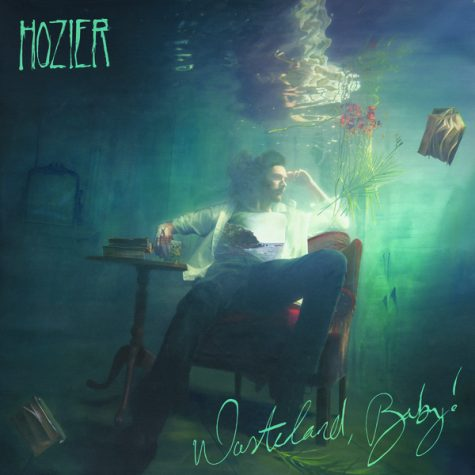Hozier's Newest Album Captures Hearts of Fans