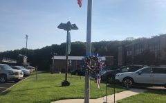 Remembering the Good and the Bad: Kinnelon High Schools Annual 9/11 Ceremony