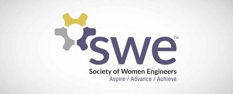 The Society of Women Engineers is the largest women-in-STEM advocate in the world.