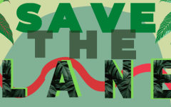 Saving the Planet: Foreword