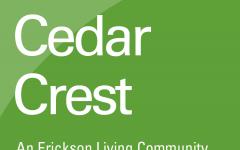 Cedar Crest Furloughs Student Staffers