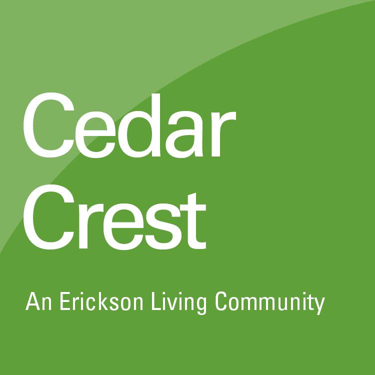 Cedar+Crest+Furloughs+Student+Staffers