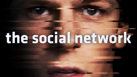 'The Social Network': 10 year anniversary review