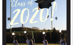 Graduation 2020 Issue