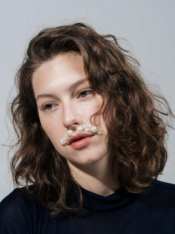 King Princess via them.