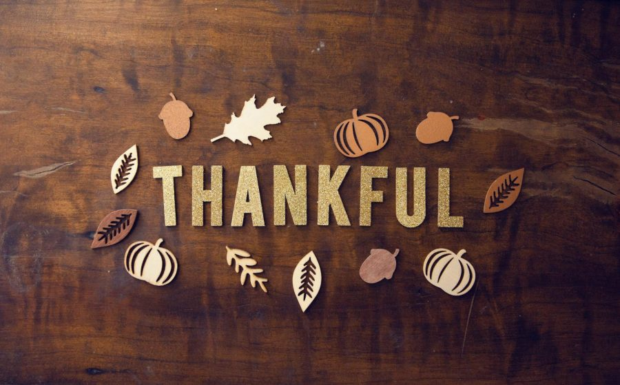 The+holidays+are+a+time+to+give+thanks%3B+students+at+KHS+express+what+they+are+thankful+for+this+year.+