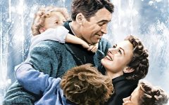 Top Christmas Movies During The Holiday Season