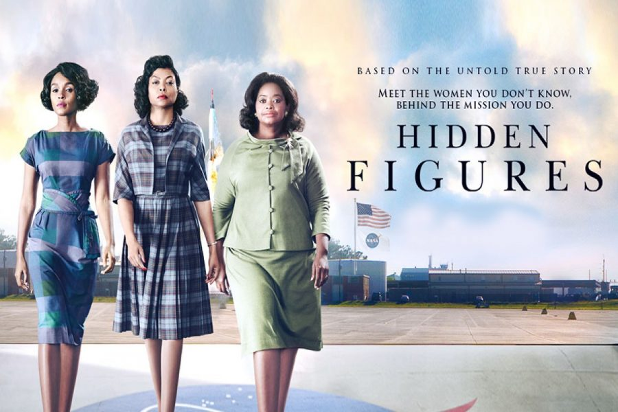 Hidden+Figures+Movie+via+The+Lyric+Theatre